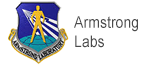 Armstrong Labs