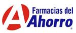 Farmacia Del Ahorro