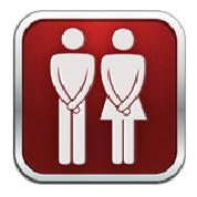 Sexual Diseases